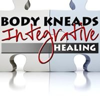 Body Kneads Integrative Healing