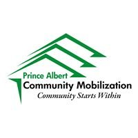 Community Mobilization Prince Albert