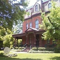The Overlook Mansion Bed and Breakfast