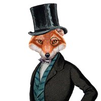 FOX Transfers