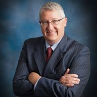 Stephen A. Marrs Branch Manager NMLS# 158559