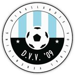DVV '09