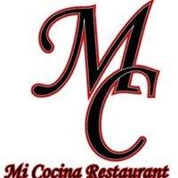 Mi Cocina Mexican Restaurant
