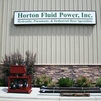 Horton Fluid Power, Inc.