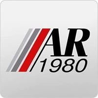Affordable Roofing, Inc.