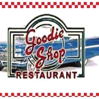 The Goodie Shop Restaurant