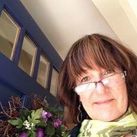 Susan Buckland
