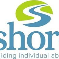 Shore Packaging Solutions