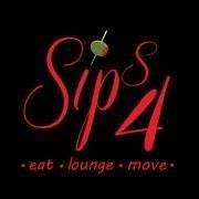 Sips 4