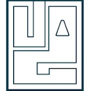 Urban Atlantic Group - UAG Construction