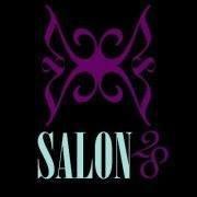 Salon 28