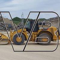 Van Bree Enterprises