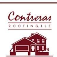 Contreras Roofing, LLC