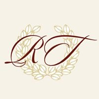 R.T. Foard Funeral Directors and Crematory