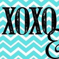 XOXO Events