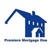 Premiere Mortgage One, Company