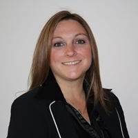 Trisha Murray NMLS #436049 - Supreme Lending