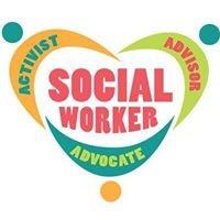 GVSU Social Work BSWSO