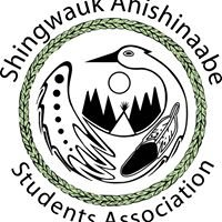 Shingwauk Anishnaabe Students' Association (SASA)