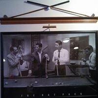 Sideline Grill & Tap Room