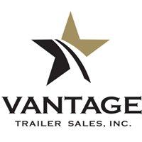 Vantage Trailers