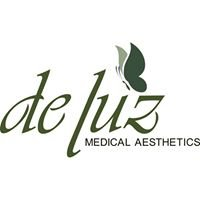 De Luz Medical Aesthetics