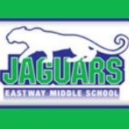 Eastway Middle