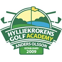 Hylliekrokens Golf Academy AB