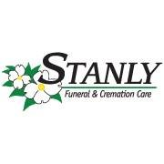 Stanly Funeral & Cremation Care