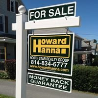 Howard Hanna North Star Realty Group