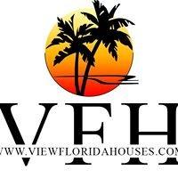 South Florida Real Estate