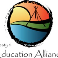 Treaty 4 Education Alliance
