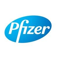 Pfizer Norge