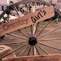 Country Girl'z Craft Company