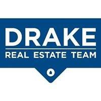 Drake Team Real Estate