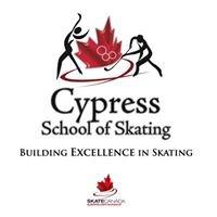 Cypress School Of Skating