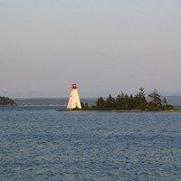Baddeck Cape Breton