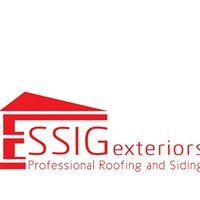 Essig Exteriors Professional Roofing and Siding