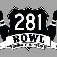 281 Bowl