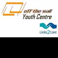 Links2Care Youth Program - Off The Wall Youth Centre