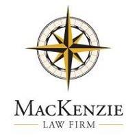 MacKenzie Law