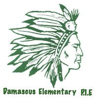 West Branch Damascus Elementary PIE