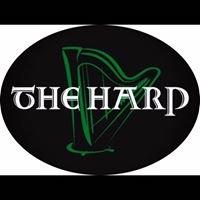 The Harp Bar & Grill