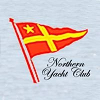 Northern Yacht Club