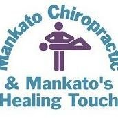 Mankato Chiropractic Center & Healing Touch