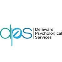 Delaware Psychological Services LLC
