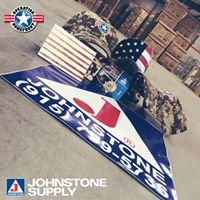Johnstone Supply El Paso