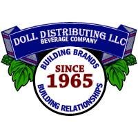 Doll Distributing