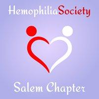 Hemophilia Society-Salem Chapter