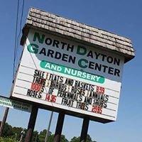 North Dayton Garden Center & Nursery